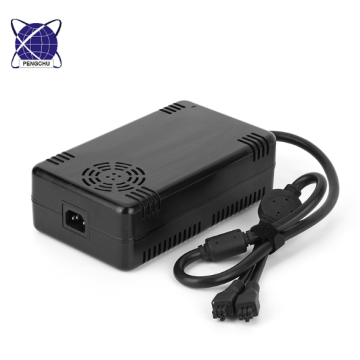 switch power supply 20a 15v power supply