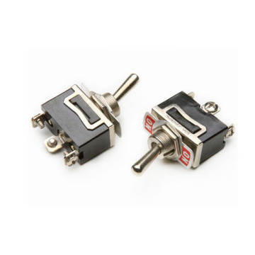 KN3(C)-102 on-off-on micro toggle electronic switch