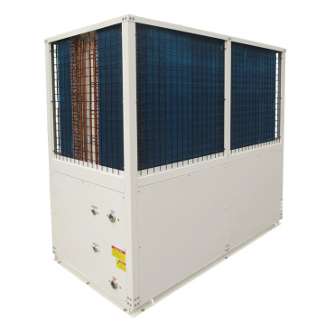 Hot Sales Air To Water Chiller Heat Pump