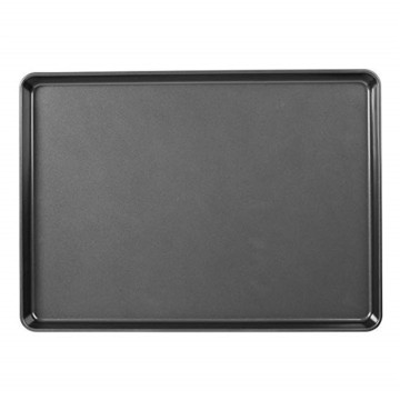Factory carbon steel baking cookie biscuit sheet