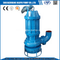 Electrical Submersible Slurry Sand Pump