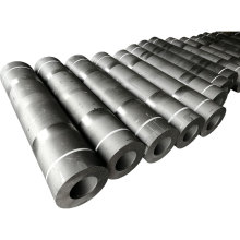 UHP 650mm Graphite Electrode for Smelting Price