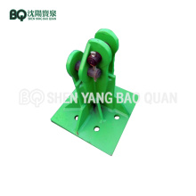BQ Tower Crane Reusable Fixing Angle