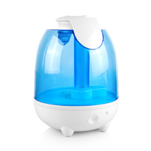 Air Innovations Purifier ခေတ်သစ် Cool Mist Humidifier