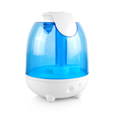 Air Innovations Purifier Humidificateur moderne à brume fraîche