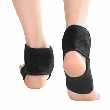 Breathable Compression Stirrup Tendonitis Ankle Brace