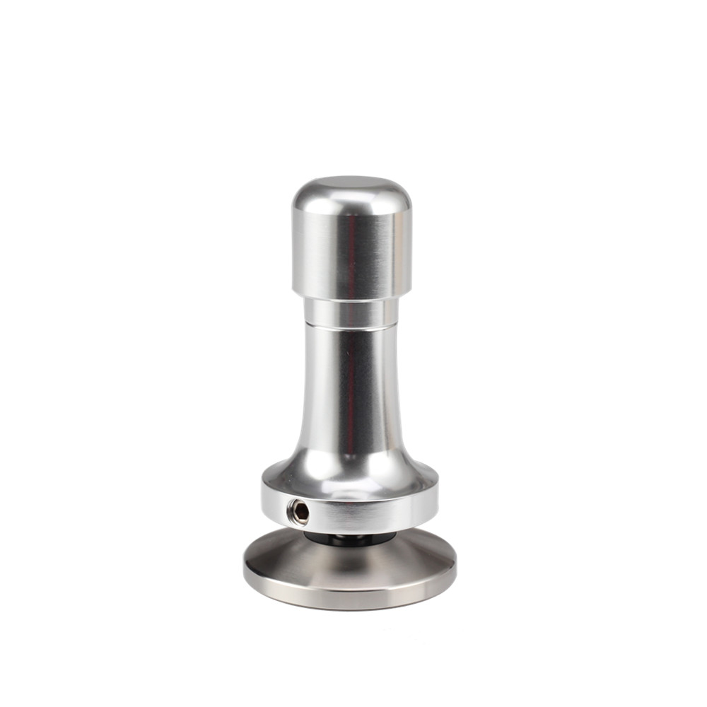 Food Grade Stainless Steel Tamper