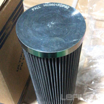 Top Quality oil filter filtration replacement MP