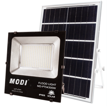 solar street light with light control switch