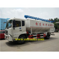 12 CBM Dry Bulk Cement Powder Trucks