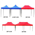 Folding Tent For Outdoor  Advertisement / Promotion