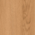 12mm U Groove EIR Surface Wood Laminated Flooring