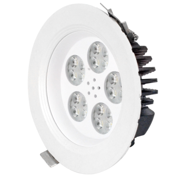 30 LEDS ceiling light