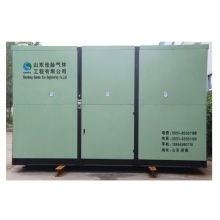Reliable Oil Exploitation Use Oil Field Nitrogen Generator