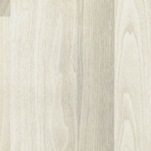 8mm HDF Home Decor Holz Laminatboden