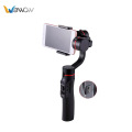 3 Axis Handheld Gimbal for Iphone Samsung Z6T4