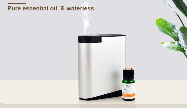 Oil Essential Diffuser
