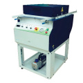 manual semi automatic vacuum forming machine