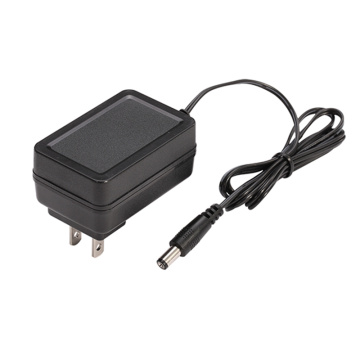 6V 2A Power Adapter 12W με βύσμα EU
