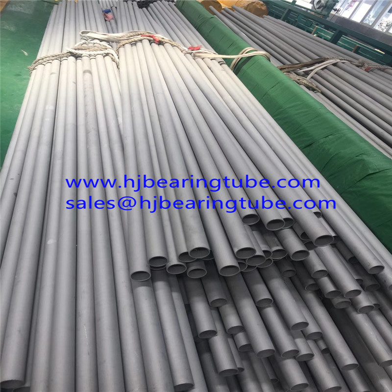 S32304 duplex stainless pipes