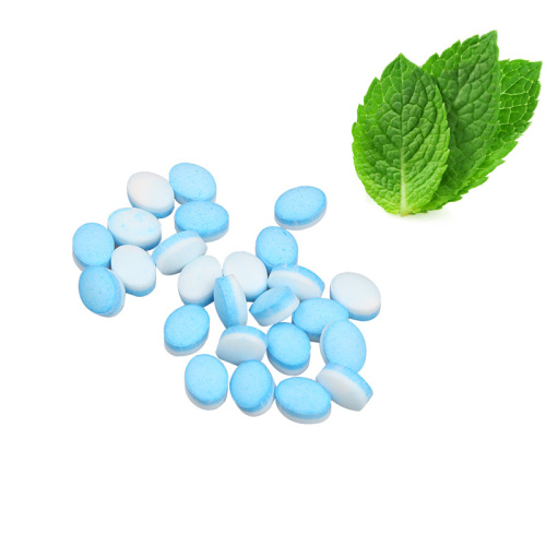 stevia extract Sweeteners mint candy