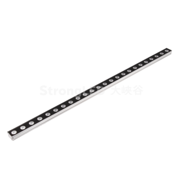36W High Power RGBW LED Wall Washer LK2D-A