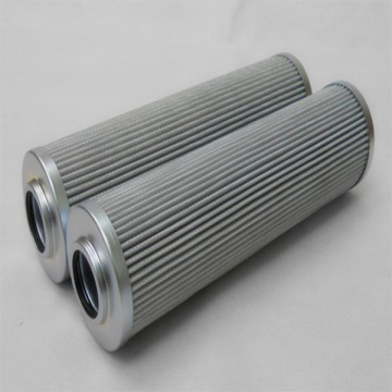 Pall Fuel hydraulic oil filtration Filter HC8300EOM26H