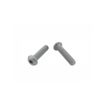 10.9 Grade Dacromet M11 Screw Carbon Steel