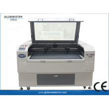CNC Laser Machine With CCD