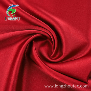 Spandex Satin Fabric PD Fabric