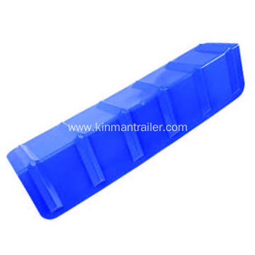 plastic corner protectors for shipping boxes