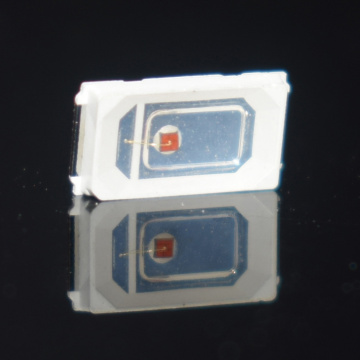 Ultra Brightness 660nm LED 5730 LED 1-3W