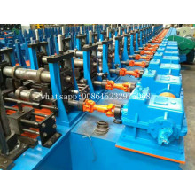 Scaffolding Planks Production Machine Indonesia