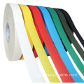 breathable 3 layer seam sealing tape