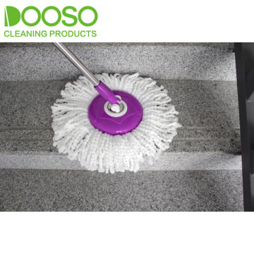 Magic Spin Home Cleaning Mop DS-311