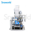 Snoworld Automatic Ice Packing Machine