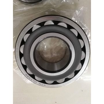 PC400-7 Excavator Parts Final Drive Bearing 208-27-71210