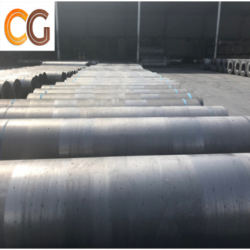 200mm RP Graphite electrodes sales