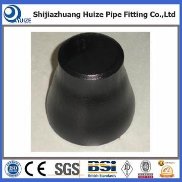 A234 WP22 REDUCER CONCENTRIC