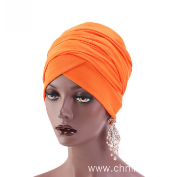 highlight hijab blank winter chemotherapy cap bandanas