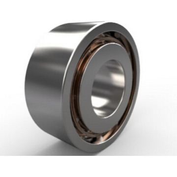 High speed angular contact ball bearing(71812C/71812AC)