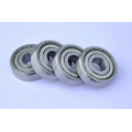 6212 Single Row Deep Groove Ball Bearing
