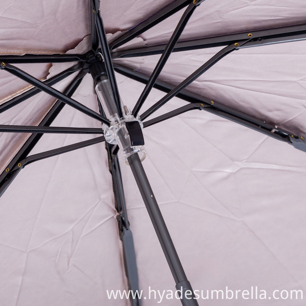 Large Umbrella