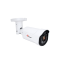 wired ip cctv camera Outdoor