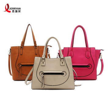 Expensive Ladies Sling Bags Shoulder Handbags for Women