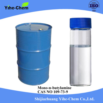 Pharmaceutical Pesticide 99.8% Mono-n-butylamine