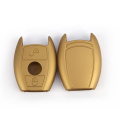 Silicone Benz Car Remote Key Cover