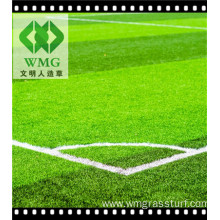 U Shape Monofil Football Turf