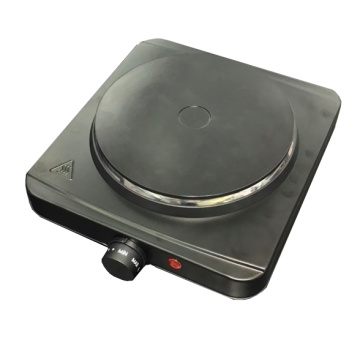 Electric Portable cooking hot plate