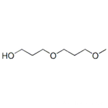 Dipropylene glycol monomethyl ether CAS 34590-94-8